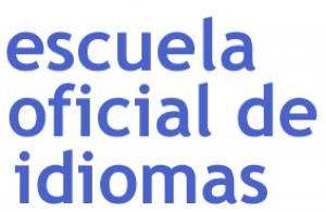 escualadeidiomas