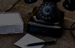 phone-1742833_1920