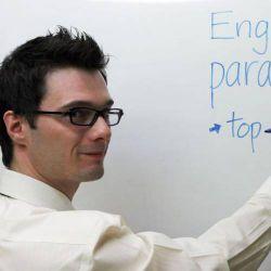 clases-de-ingles-para-adultos-oviedo