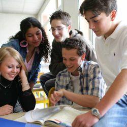clases-de-ingles-para-jovenes-oviedo