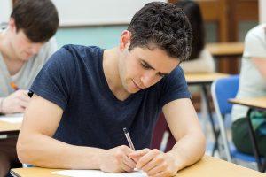 destacado-examenes